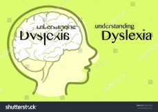 stock-vector-understanding-dyslexia-see-how-a-dyslexic-sees-vector-illustration-590676350
